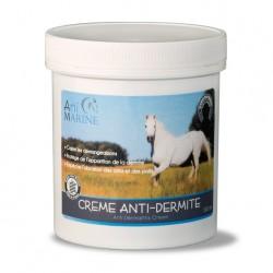 Crème Anti Dermite 500 ml