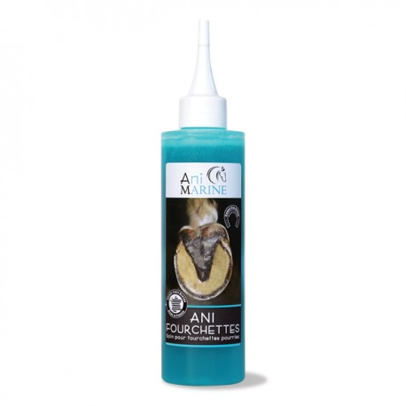 Ani Massage 250mL