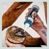 🚨 ALERTE AUX FOURCHETTES ! 🚨  💥 Ani Fourchettes : Sa formule à base d'algues laminaires prévient, protège et assainit efficacement les fourchettes abîmées de votre Chouchou. 🐴🤎